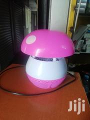 Mosquito Lamp   Home Accessories for sale in Nairobi, Nairobi Central