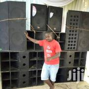 DJ And Event Services In Mombasa | Party, Catering & Event Services for sale in Mombasa, Likoni