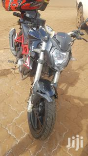 Benelli 2019 Black | Motorcycles & Scooters for sale in Nairobi, California