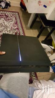 Ps4, Play Station 4 | Video Game Consoles for sale in Nairobi, Woodley/Kenyatta Golf Course