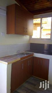 Apartment To Let | Houses & Apartments For Rent for sale in Kiambu, Juja