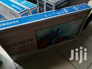Samsung 40 Digital TV | TV & DVD Equipment for sale in Nairobi, Nairobi Central