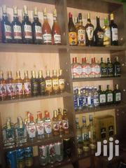 Wines And Spirits Shop For Sale | Commercial Property For Sale for sale in Nairobi, Kasarani