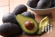 Fresh Avocadoes | Meals & Drinks for sale in Nairobi, Nairobi Central