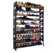 Portable Shoe Rack | Furniture for sale in Kajiado, Kitengela
