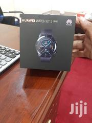Huawei Watch GT 2 46mm | Smart Watches & Trackers for sale in Nairobi, Nairobi Central