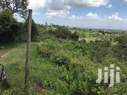 Twenty Acres of Land for Sale in Egerton-Njoro | Land & Plots For Sale for sale in Nakuru, Njoro