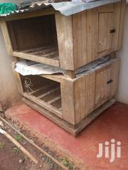 Poultry House | Farm Machinery & Equipment for sale in Kiambu, Ndenderu