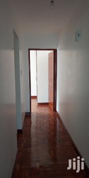 2bedooms Unfurnished Apartment | Houses & Apartments For Rent for sale in Nairobi, Kilimani