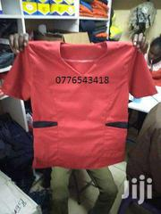 THEATRE UNIFORM | Clothing for sale in Nairobi, Nairobi Central