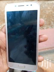 New Samsung Galaxy Grand Prime Plus 16 GB Silver | Mobile Phones for sale in Uasin Gishu, Langas