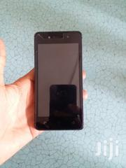 Tecno W2 8 GB Gray | Mobile Phones for sale in Mombasa, Tudor