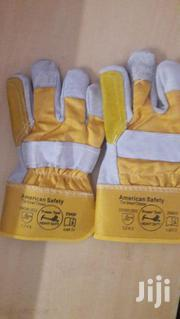 Safety Gloves | Safety Equipment for sale in Nairobi, Imara Daima