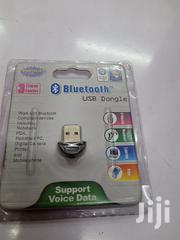 Usb Bluetooth Adapter | Computer Accessories  for sale in Nairobi, Nairobi Central
