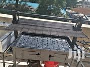 Meat Grill | Restaurant & Catering Equipment for sale in Nairobi, Nairobi Central