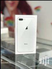 New Apple iPhone 8 Plus 256 GB Gold | Mobile Phones for sale in Nairobi, Nairobi Central