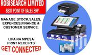 POS Pefect Point Of Sale System | Store Equipment for sale in Kiambu, Juja