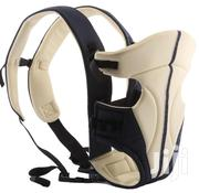 Will Baby Carrier | Baby & Child Care for sale in Nairobi, Nairobi Central