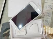 New Apple iPhone 6 Plus 64 GB White | Mobile Phones for sale in Mombasa, Tudor