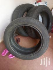 Car Tyres For Sale | Vehicle Parts & Accessories for sale in Kiambu, Ndenderu