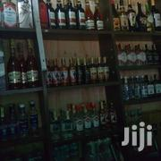 Wines & Spirits For Sale | Commercial Property For Sale for sale in Nairobi, Kasarani