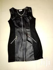 Leather Dress | Clothing for sale in Nairobi, Nairobi Central
