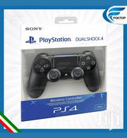 Ps 4 Pads Black. | Video Game Consoles for sale in Nairobi, Nairobi Central