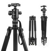 High Quality Professional Lightweight Camera Stand Tripod 330 | Accessories & Supplies for Electronics for sale in Nairobi, Nairobi Central