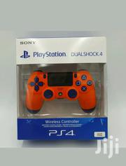 Ps 4 Controllers New. | Video Game Consoles for sale in Nairobi, Nairobi Central