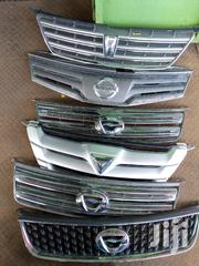 X Japan Spare | Vehicle Parts & Accessories for sale in Nairobi, Nairobi Central