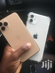 New Apple iPhone 11 Pro 64 GB Gold | Mobile Phones for sale in Nairobi, Nairobi Central