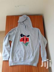 High Quality Hoods Printing Free Delivery. | Other Services for sale in Nairobi, Nairobi Central