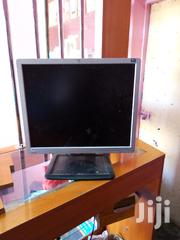 "Tft Monitor 19"" Square 