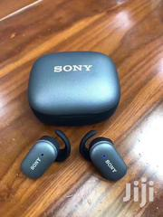 Sony Bluetooth Buds | Accessories for Mobile Phones & Tablets for sale in Nairobi, Nairobi Central