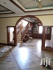 House For Sale | Houses & Apartments For Sale for sale in Mombasa, Shimanzi/Ganjoni