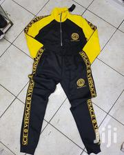 Kappa Suit Wear For Unisex | Clothing for sale in Nairobi, Nairobi Central