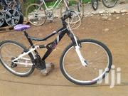 Mountain Bicycle | Sports Equipment for sale in Nairobi, Roysambu