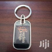 Executive Key Holders Branding..Free Delivery For You. | Other Services for sale in Nairobi, Nairobi Central