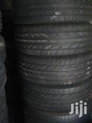 Tyres Size 215/60/16 Achilies | Vehicle Parts & Accessories for sale in Nairobi, Ngara