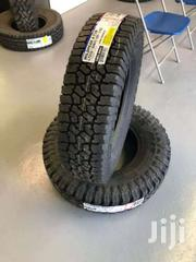 235/85/16 Falken Tyre's Is Made In Thailand | Vehicle Parts & Accessories for sale in Nairobi, Nairobi Central