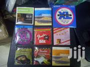 Quality Guitar Strings | Musical Instruments for sale in Nairobi, Nairobi Central