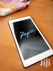 Alcatel Pop 7 LTE ( Gsm Locked) | Tablets for sale in Mombasa, Shimanzi/Ganjoni