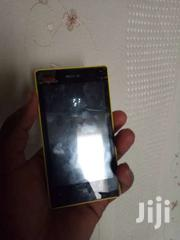 Lumia 520 | Mobile Phones for sale in Nairobi, Kasarani