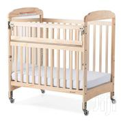 Baby Bed-Crib | Children's Furniture for sale in Nairobi, Roysambu