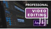 Professional Video Editing Tips And Techniques | Photography & Video Services for sale in Nairobi, Nairobi Central