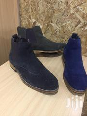 Shoes For Men | Shoes for sale in Nairobi, Nairobi Central