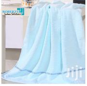 Bathing Towels | Home Accessories for sale in Nairobi, Nairobi Central