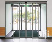 Aluminum Doors | Doors for sale in Nairobi, Nairobi Central