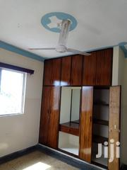 To Let, Modern and Spacious 3bedrooms,1 Master Ensuites in Ganjoni.   Houses & Apartments For Rent for sale in Mombasa, Shimanzi/Ganjoni
