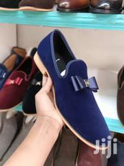 Men Moccasins   Shoes for sale in Nairobi, Nairobi Central
